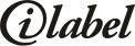 iLabel – Etiquetas e ribbons